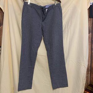 Men's Tommy Hilfiger Dress Pants